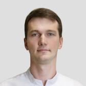 Лебедев Александр Владимирович, хирург