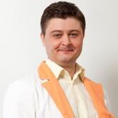 Ерохов Сергей Викторович, дерматолог
