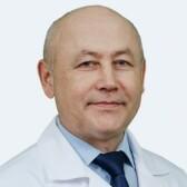 Мухамадиев Аслам Хамзович, уролог