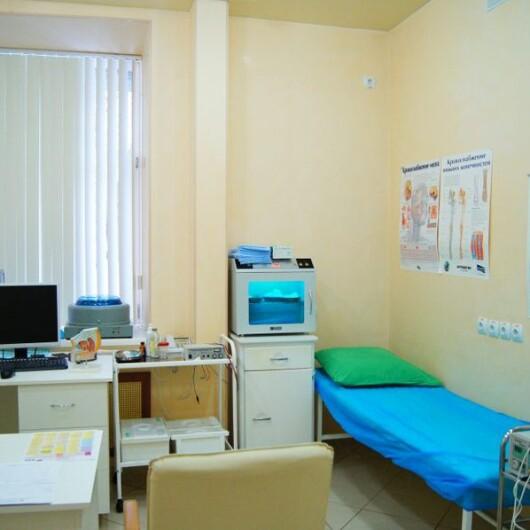 Медицинский центр Медицина, фото №3