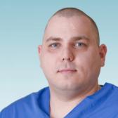 Алексеев Сергей Николаевич, массажист