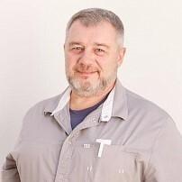 Гардер Евгений Владимирович, гастроэнтеролог