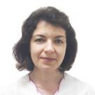 Нечепуренко Вера Михайловна, педиатр в Перми - отзывы и запись на приём