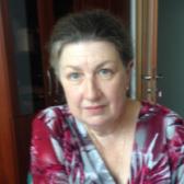 Степанова Ольга Борисовна, невролог