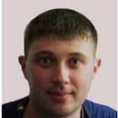 Денисюк Дмитрий Олегович, кардиохирург