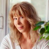 Короновская Татьяна Викторовна, психолог