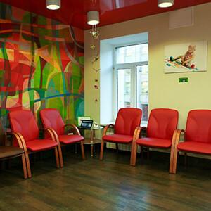 Клиника Евромед Инвитро, фото №2