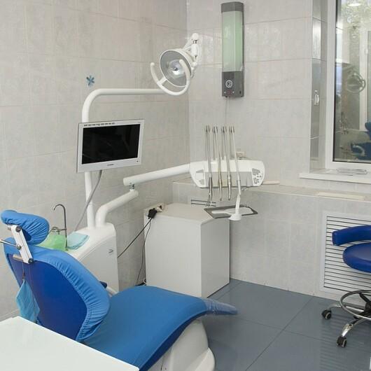 Стоматология «Эстедент», фото №2