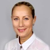 Савченко Галина Григорьевна, гинеколог
