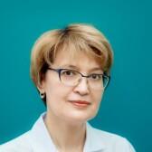 Назирова Гузель Равилевна, ЛОР