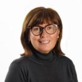 Торопцова Наталья Владимировна, ревматолог
