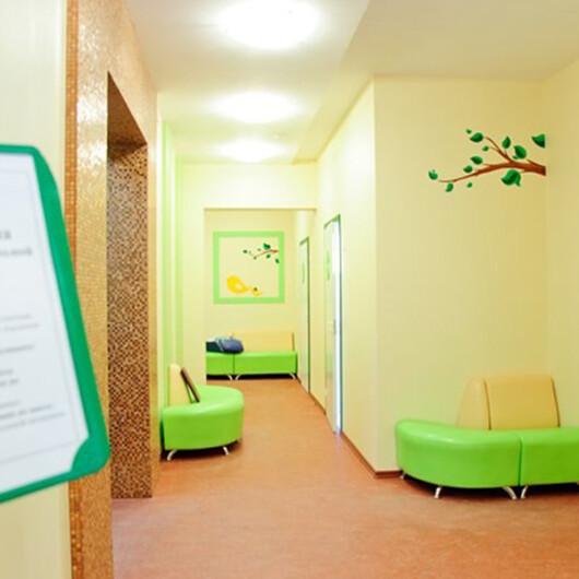 Детский медицинский центр Вирилис, фото №1