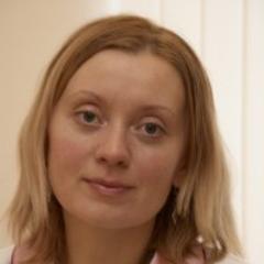 Богачева Ольга Юрьевна, инфекционист