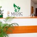 Медик-Групп, клиника наркологии, психиатрии и психотерапии