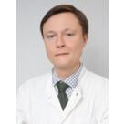 Козлов Евгений Александрович, проктолог-онколог (онкопроктолог) в Москве - отзывы и запись на приём