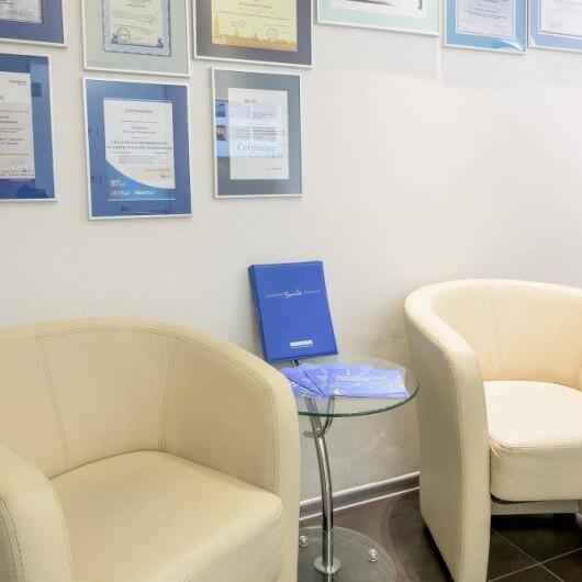 Стоматология New Line Dent, фото №3