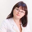 Теренкаль Екатерина Александровна, педиатр в Санкт-Петербурге - отзывы и запись на приём