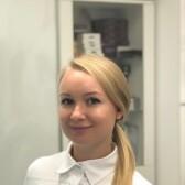 Шнерсон Ирина Викторовна, косметолог