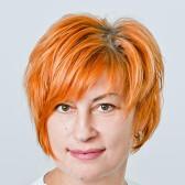 Дьяченко Татьяна Анатольевна, гинеколог