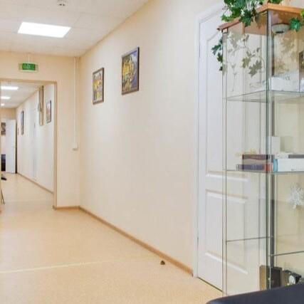 Медицинский центр Здоровая семья, фото №3