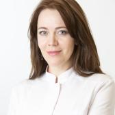 Королева Ольга Викторовна, косметолог