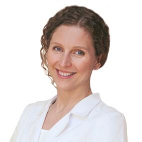 Бартасинская Анна Евгеньевна, психиатр