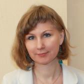 Яременко Наталья Витальевна, невролог