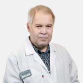 Ханыков Виктор Владимирович, психиатр