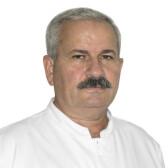 Погосян Сергей Николаевич, стоматолог-терапевт