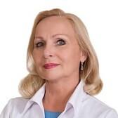 Ширшова Елена Вениаминовна, невролог