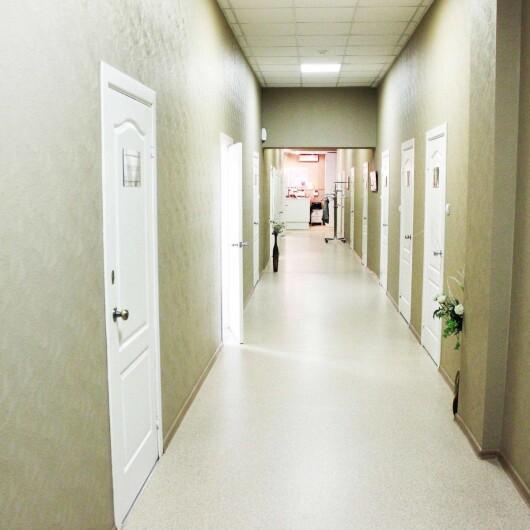Медицинский центр «УРО-ПРО», фото №4