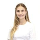 Ботвина Алена Игоревна, ортодонт в Москве - отзывы и запись на приём
