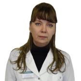 Скрипник Татьяна Анатольевна, невролог