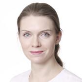 Кузнецова Марина Владимировна, стоматолог-терапевт