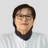 Королькова Ольга Рафовна, терапевт