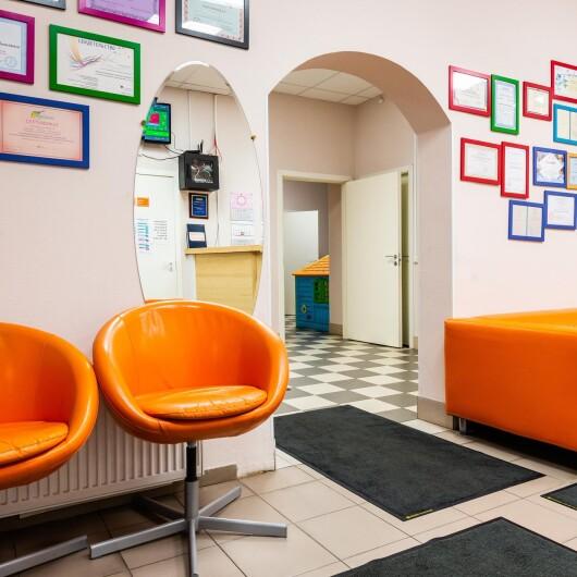 Центр Женского Здоровья, фото №2
