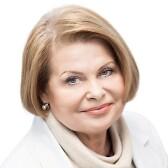Прокопенко Людмила Фёдоровна, онколог
