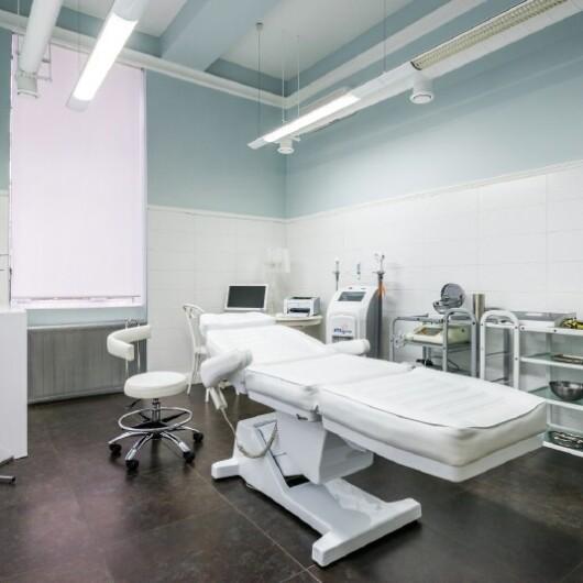 Клиника Vitality, фото №1