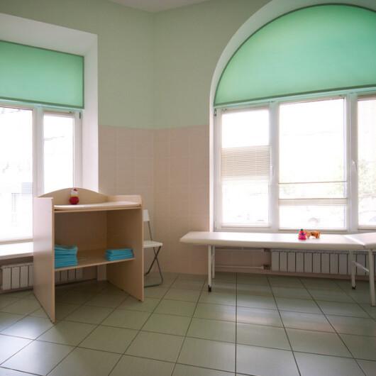 Детский медицинский центр Вирилис, фото №4