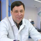 Дворников Анатолий Вячеславович, невролог