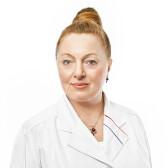 Прохина Мария Егоровна, аллерголог-иммунолог