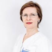 Варнель Ольга Леонидовна, ЛОР-хирург