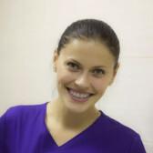 Шумейко Светлана Владимировна, стоматолог-терапевт