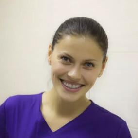 Шумейко Светлана Владимировна, стоматолог-терапевт, Взрослый - отзывы