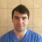 Чочуев Онгар Сагитович, андролог (уролог-андролог) в Москве - отзывы и запись на приём