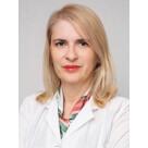Ханова Светлана Борисовна, эндокринолог в Москве - отзывы и запись на приём