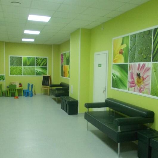 Медицинский центр XXI век (21 век) на Гастелло, фото №2