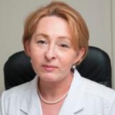 Чечнева Марина Александровна, гинеколог
