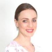 Дацюк Анна Михайловна, гинеколог