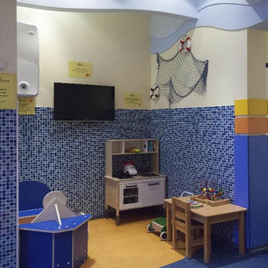 Детский медицинский центр Аква-доктор, фото №3